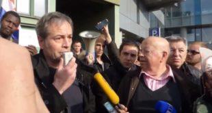 marko-juric-prosvjed-z11