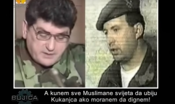 murt-sabanovic-bujica-2