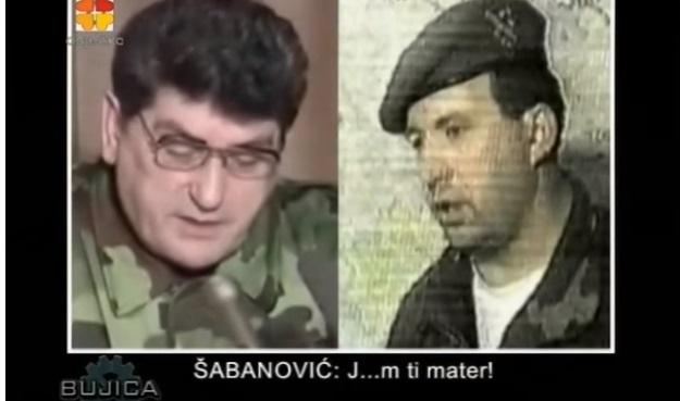 murt-sabanovic-bujica