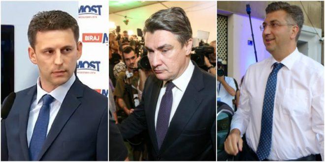 petrov-milanovic-plenkovic-izborna-noc