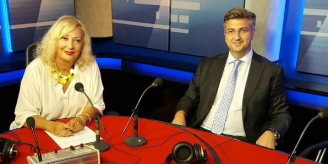 plenkovic-hrvatski-radio-jasmina-popovic