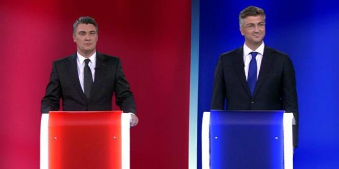 plenkovic-milanovic-nova-tv-debata