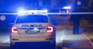 policija-policajac-noc-cesta5-ilustracija-mk[1]