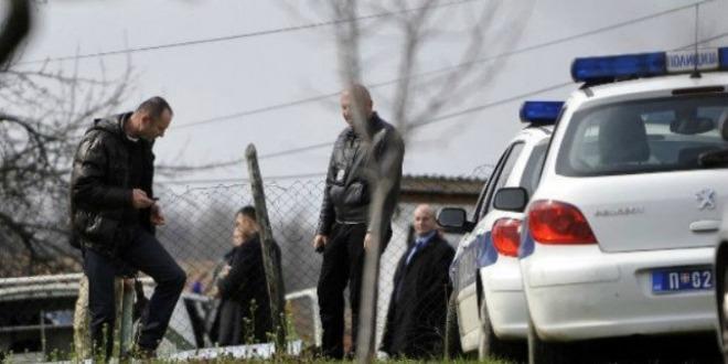 srpska-policija1