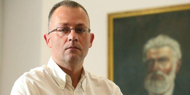 zlatko-hasanbegovic-intervju-vl
