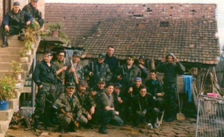 straseri-100-brigada-hv-a