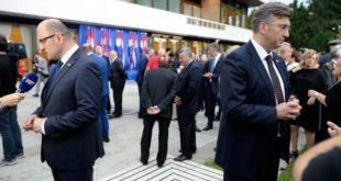 brkic-plenković, predsjednica_prijem12-250611