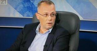 hasanbegovic-bujica1-foto