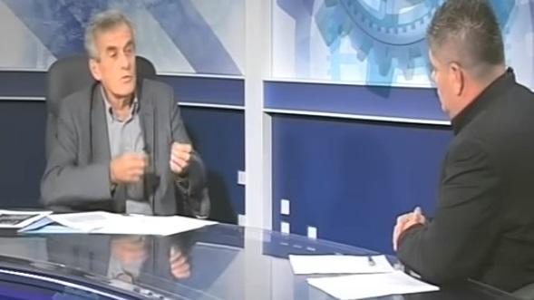 josip-jurcevic-bujica-oba-2