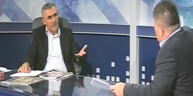 antun-ivankovic-bujica-oba1