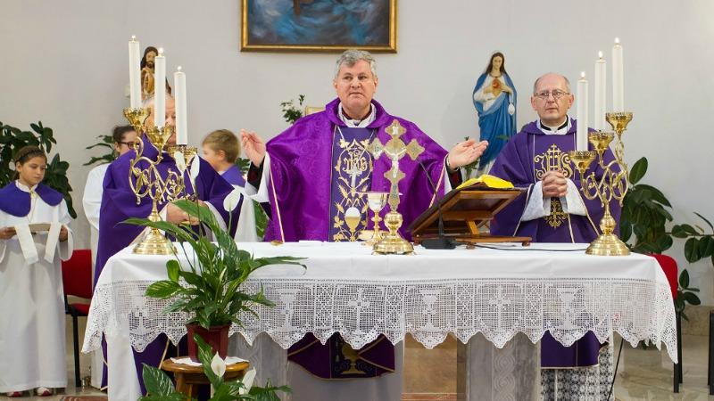 biskup-vlado-kosic-bacin