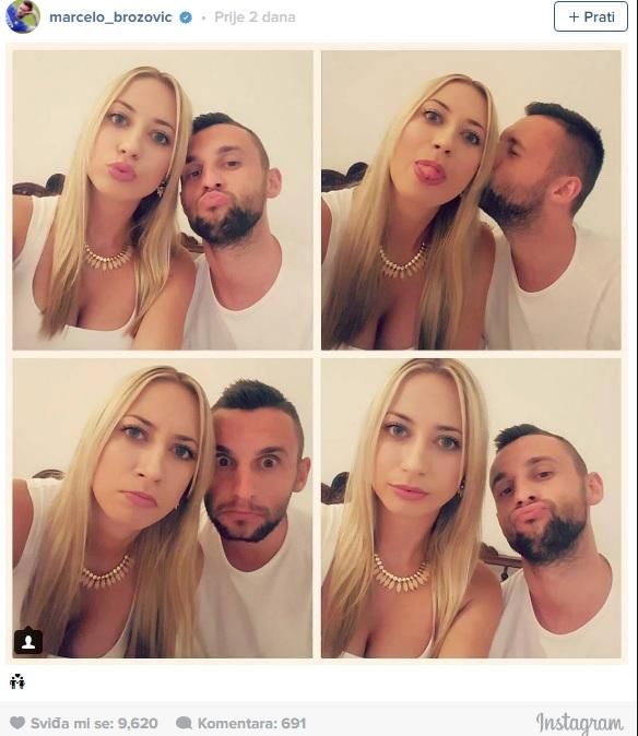 brozovic-sterlete-instagram