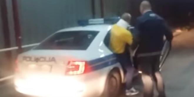 bruno-maric-policija