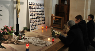 hercegovaski_franjevci-molitva