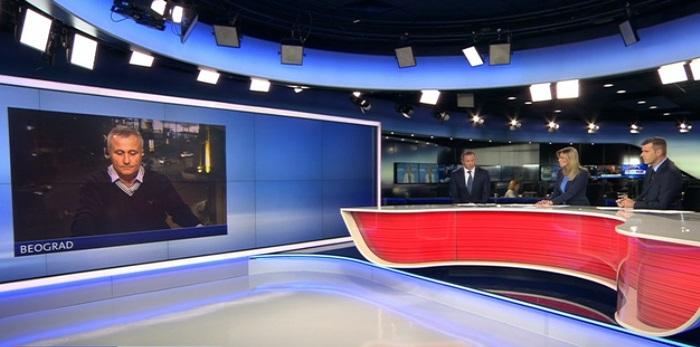 klemm-milosevic-nova-tv