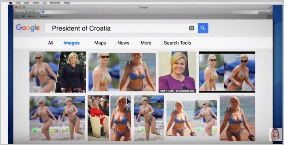 kolinda-google