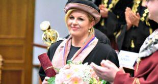 kolinda-pocasni-doktorat1