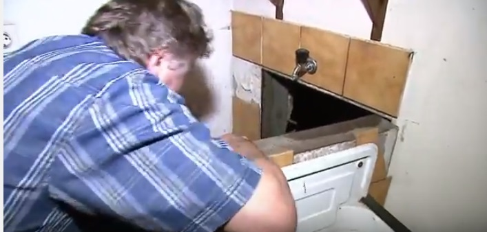 leljak-bujica-bunkeri