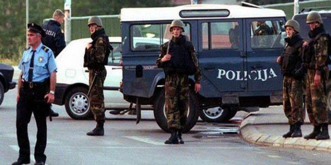 crna_gora_policija_crnogorska_policija_01_u_703298093-jpg-688x388_q85_crop_upscale1