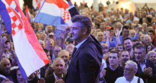 plenkovic-zastave