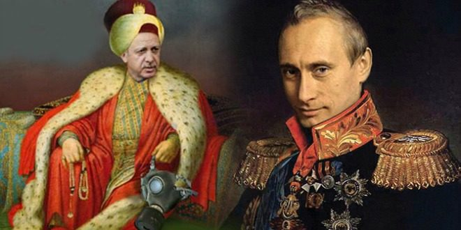 putin-erdogan-car-sultan-6701
