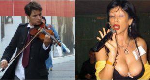 violina-i-cajkespojka