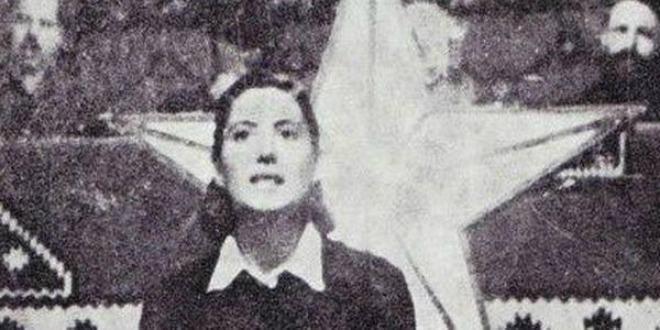 olga-marasovic