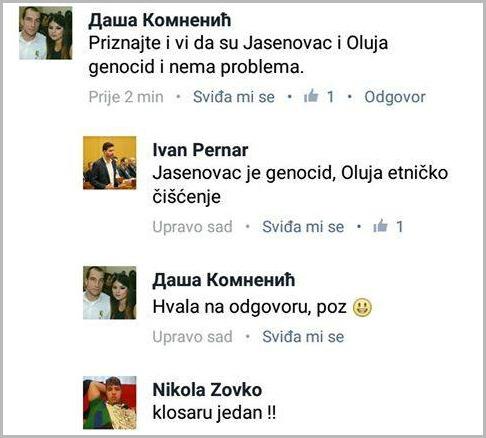 pernar-facebook-oluja