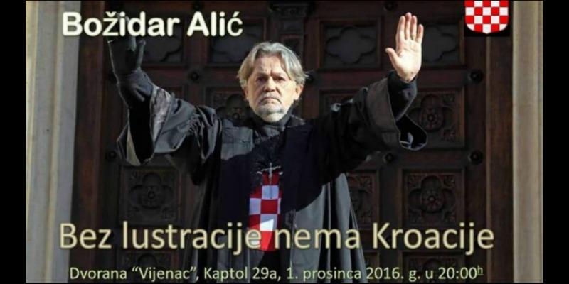 alic-bozidar