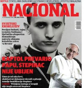nacional-papa