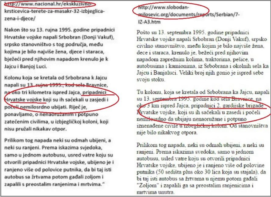 srbi-lazi-jajace-nacional
