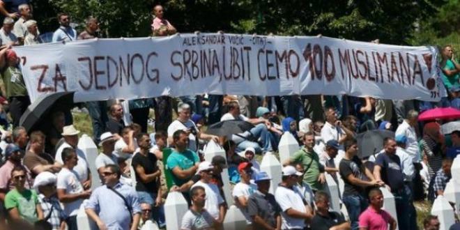 vucic-srebrenica-transparent111