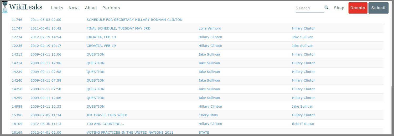 wikileaks_hillary