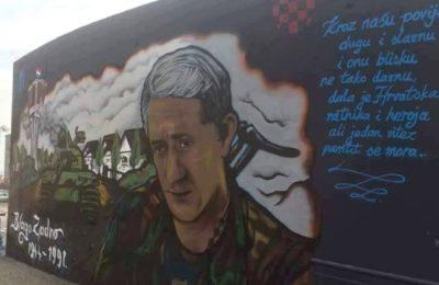 blago-zadro-mural-11