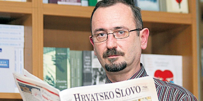 Image result for nenad piskač