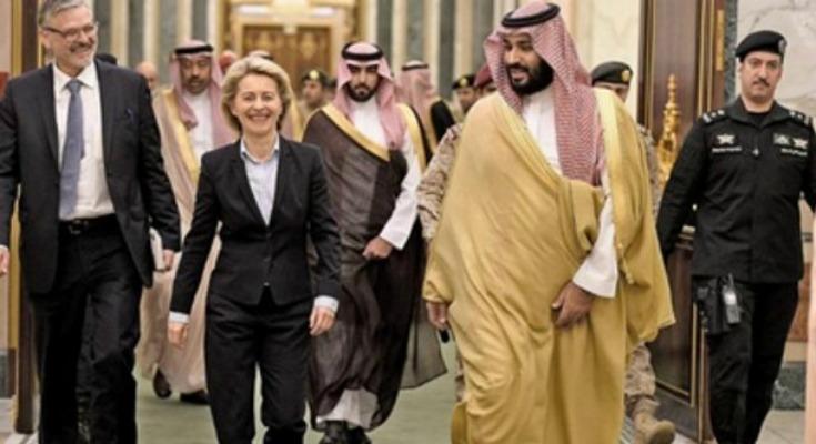 je zabranjeno druženje u Saudijskoj Arabiji kako pitati je li izlazi s drugima