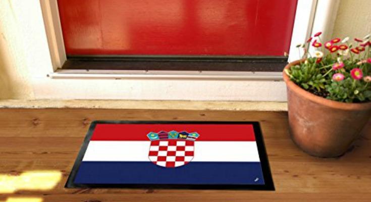 Image result for otirač za noge hrvatska