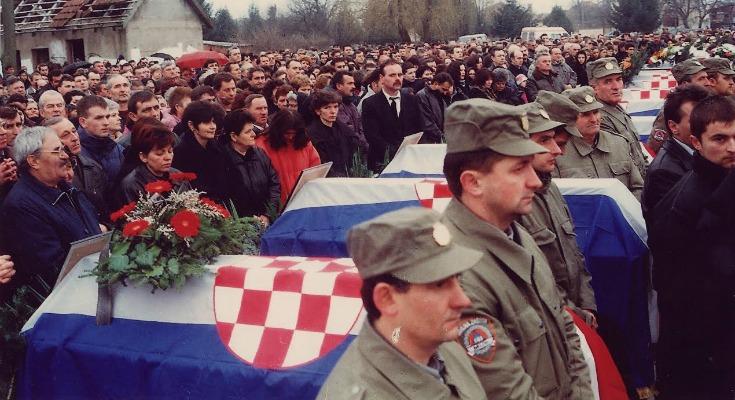 Image result for tovarnik pogreb