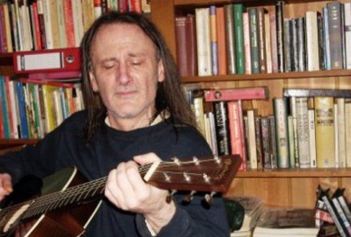 U Zagrebu preminula majka Johnnyja Štulića