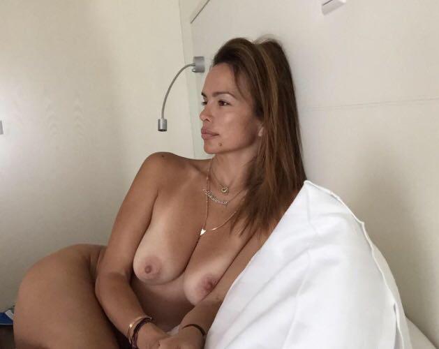 sjajan seks u troje