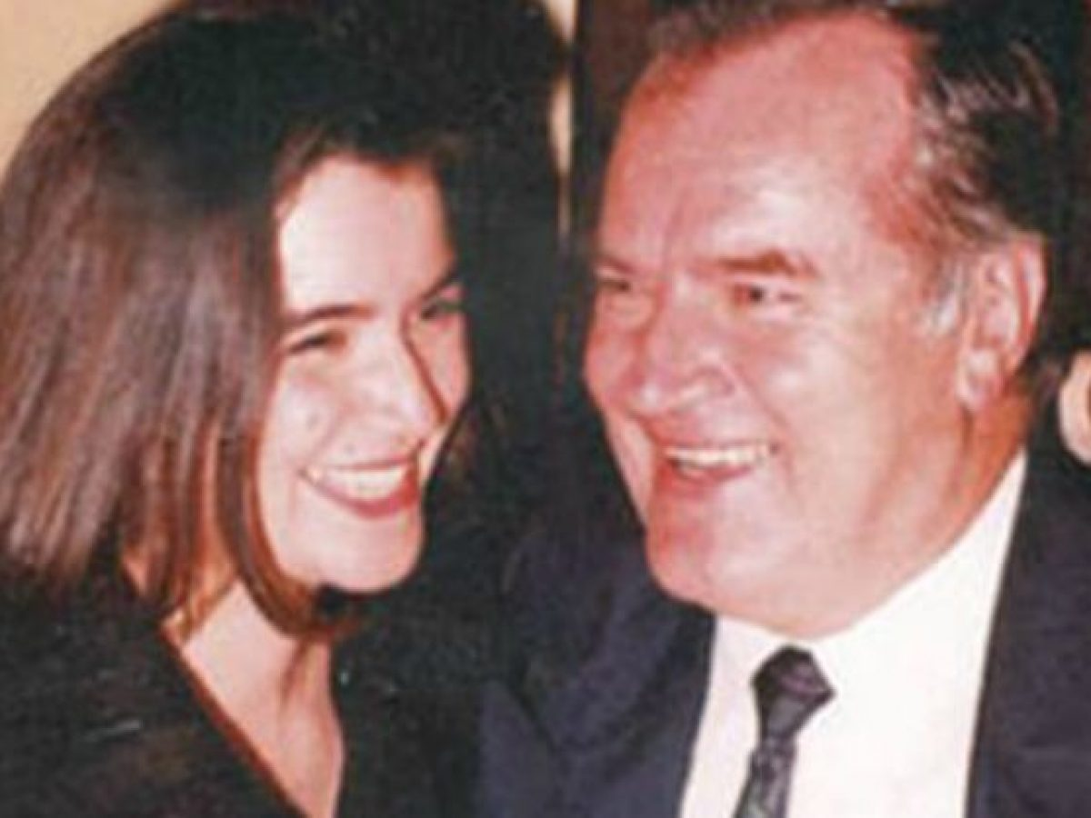 Lijepa Ana, kći Ratka Mladića, ubila se kad je doznala što je on radio