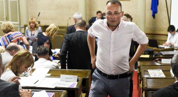 Karamrle i Hasanče se vraćaju Zlatko-hasanbegovi%C4%87-735x4001
