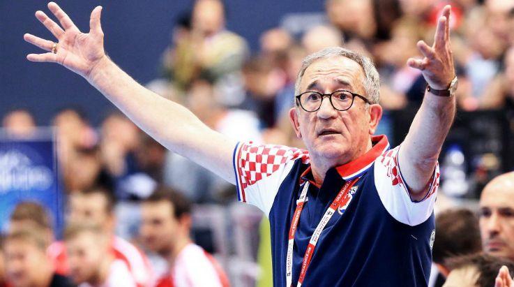 Lino Červar najavio odlazak, što je poručio cijeloj Hrvatskoj nakon finala