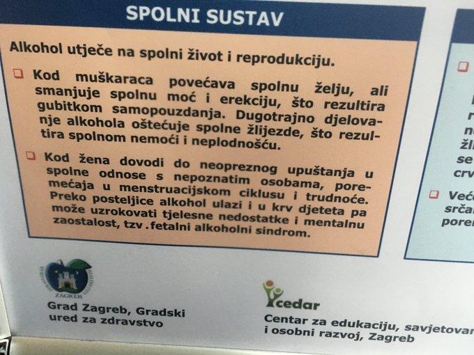 Zagreb tramvaju sex u Subotica u