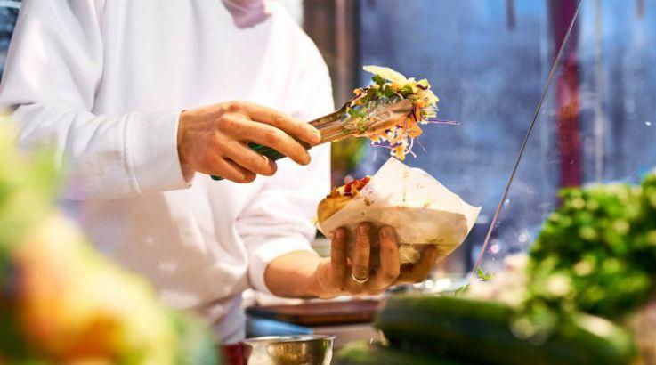 Kujundžić: Nema opasnosti za zdravlje onih koji su jeli zaraženo meso