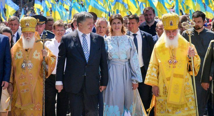 [Image: Patrijarh-Filaret-Petro-Porošenko-i-njeg...35x400.jpg]