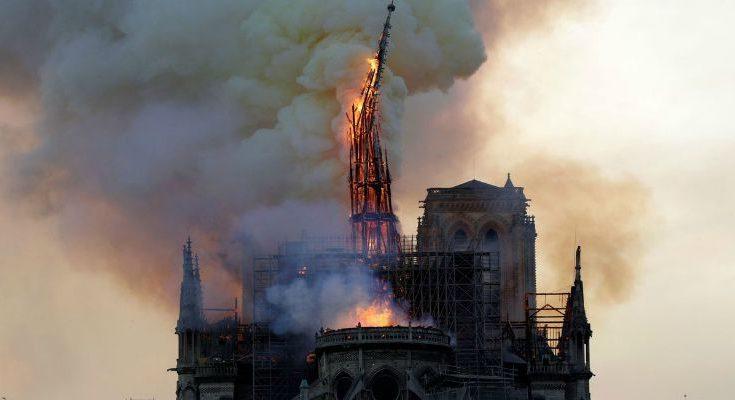 antife i četnici se raduju Notre-dame-xx-735x400