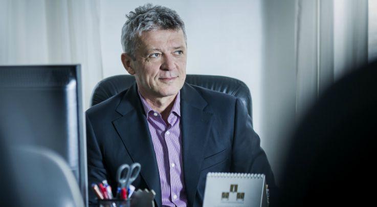 UDBINI ZLOČINI: Turudić tvrdi da Perković mora odležati 30 godina u zatvoru