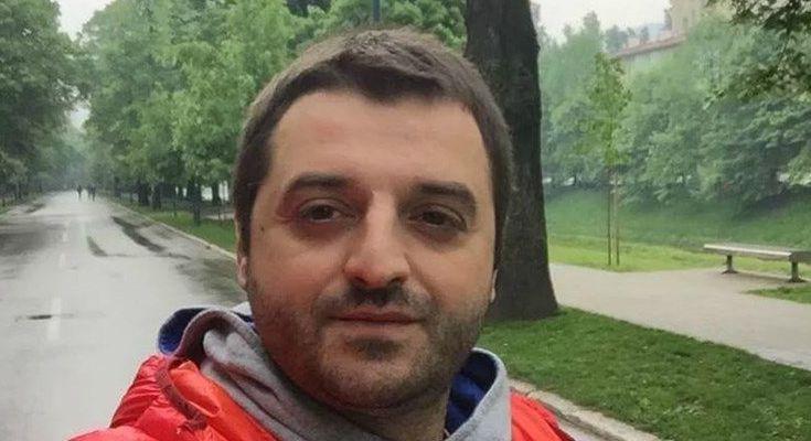BIH ŠOKIRANA: Sin legendarnog Mirze Delibašića uhićen zbog otmice