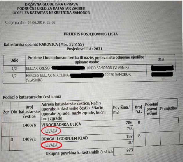 http://hrvatskifokus-2021.ga/wp-content/uploads/2019/11/beljak-livada-.jpg